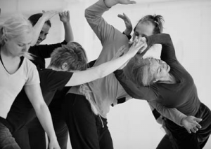 Contact-Improvisation-Dance-400px
