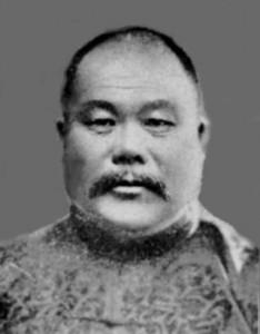 yang-chen-fu-05