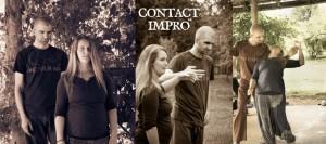 contact improvisation2