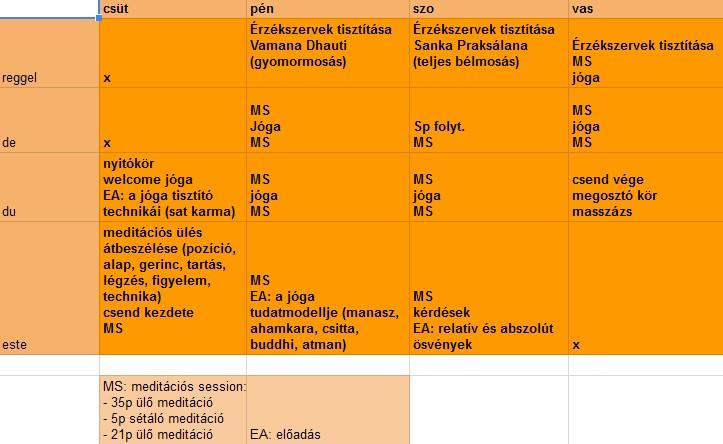 csendprogram1