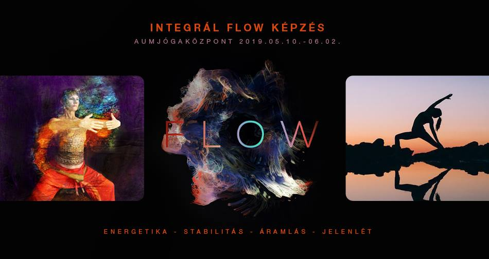 flowkepzes