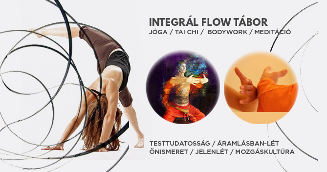 integral fb tabor event_ok